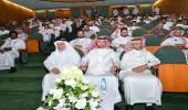 """حملة توعوية بمخاطر وسائل التواصل بجامعة """" الملك عبد العزيز """""""