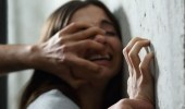 تفاصيل الإطاحة بـ 4 برماويين اختطفوا فتاة وتناوبوا اغتصابها في الشميسي بمكة