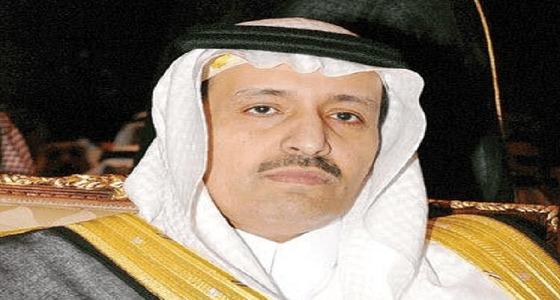 حرم أمير الباحة تزور القرية التراثية بالجنادرية