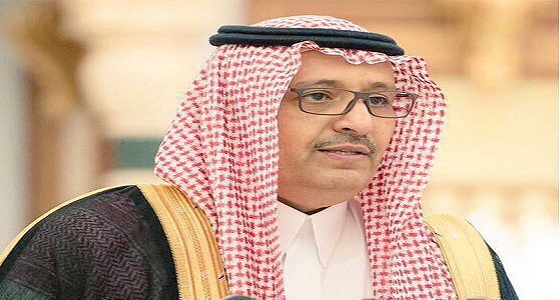 غدا.. أمير الباحة يرعى الملتقى الاستثماري ويدشن مشروعات تنموية بالمخواة