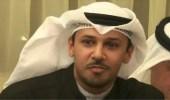 """السجن 60 عاما للمغرد الكويتي """" صقر الحشاش """""""