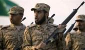 بالفيديو.. قوات الحد الجنوبي تدك حصون الحوثيين قبالة نجران
