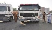 """الجهات الأمنية تكثف جهودها للعثور على شحنة """" هيل """" بمليون ريال"""