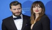 فيلم Fifty Shades Freed يحقق 5.6 مليون دولار فى أول ليلة عرض