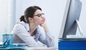 5 خطوات تخلصك من فقدان الرغبة في العمل