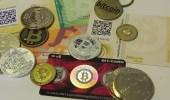 """مطور """" إثريوم """" يحذر من العملات الافتراضية.. ويؤكد: الأصول التقليدية آمنة"""