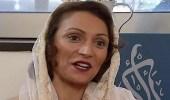 """"""" باعشن """" تكشف دور المملكة في مساعدة اليمنيين"""