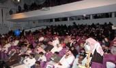6 أفلام عالمية تم عرضها ضمن مهرجان الطفل بمركز الملك فهد الثقافي