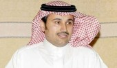 """الجاسر يؤكد أن """" الخطوط السعودية """" أصبحت تعمل بمواردها الذاتية"""