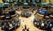 تراجع جماعي لمعظم الأسواق العالمية