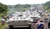 تمديد مشاركة قوات يابانية في مهمة حفظ السلام الأممية بجنوب السودان