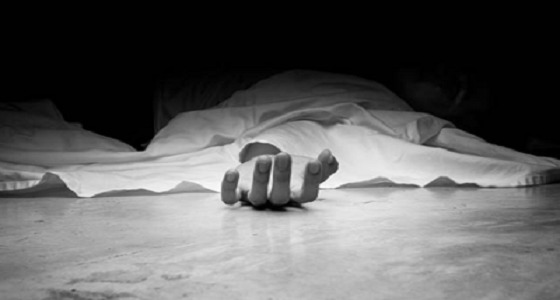 شاب يقتل صديقيه بعد قضاء نزهة ليلية سويا