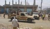 نجاة ضابط عسكري من محاولة اغتيال باليمن