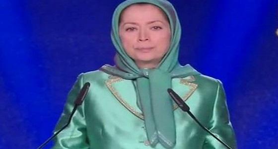المعارضة الإيرانية تطالب بتسليم وزير العدل إلى الجنائية الدولية
