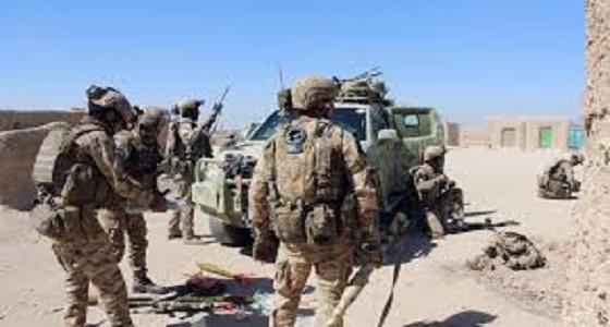 أفغانستان تتمكن من تحرير 30 مدنيا