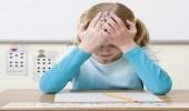 4 أشياء للحفاظ علي صحة أطفالك من توتر الامتحانات
