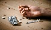 أبرزها الإنطوائية والمراوغة.. 5 صفات تدفع لتناول المخدرات