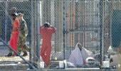 إيقاف محاكمة السعودي المتهم في الهجوم على مدمرة أمريكية وسط غضب شديد
