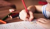 إلغاء الواجبات المدرسية بسبب ضيق وقت المعلمين