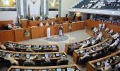 """"""" مجلس الأمة الكويتي """" يناقش قبول الأجانب في الجيش الوطني"""
