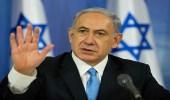 إسرائيل تعيد قانون حظر الأذان وتسمح بمصادرة مكبرات الصوت