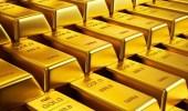 أسعار الذهب لليوم الأربعاء
