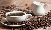 2 فنجان من القهوة يوميا يقلل خطر الإصابة بالزهايمر