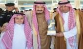 أسماء الفائزين في سباق الهجن بمهرجان الإبل
