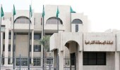 """أمانة الشرقية: زيارة 111 محلا وتوجيه 86 إنذارا ضمن حملة """" وطن بلا مخالف """""""