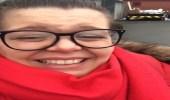 بالفيديو.. سيدة تنتقم من زوجها في عيد الحب بطريقة غريب