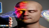 الذكور أكثر إصابة بالأورام السرطانية الناتجة عن إشعاعات الجوال