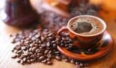 فوائد تناول الماء قبل القهوة