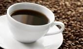 فوائد وأضرار فنجان قهوة علي الريق