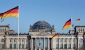 محاكمة لاجئ سوري بألمانيا لأمر مشين فعله مع طفل بالسابعة من العمر