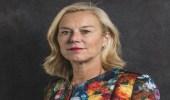 """"""" وزير هولندية """" تتبرع بـ 13 مليون يورو لوكالة """" الأونروا """""""