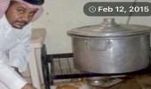 """"""" أمانة حائل """" تنفي صحة أنباء تقديم مطعم للحوم الكلاب والقطط"""