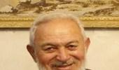 بالفيديو..لحظة وفاة أردني بالمسجد النبوي