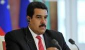 إجراء مناورات عسكرية أواخر فبراير في فنزويلا