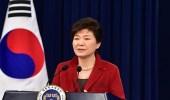 الفضائح تلاحق رئيسة كوريا الجنوبية.. ومطالبات بسجنها 30 عاما