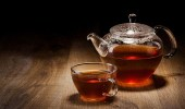 دراسة: شرب الشاي الساخن يزيد من خطر الإصابة بسرطان المريء