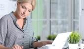 مظهرك وشكلك الخارجي يؤثر على نجاحك الوظيفي
