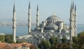 مساجد تركيا تبث الأغاني بدلا من الآذان.. والأهالي: ليست المرة الأولى