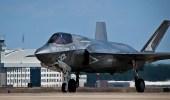 """اليابان تسعى لشراء ما لا يقل عن 20 مقاتلة """" الشبح """" الأمريكية"""