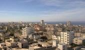 مركز حقوقي يتوقع أن يشهد قطاع غزة كارثة خلال أشهر