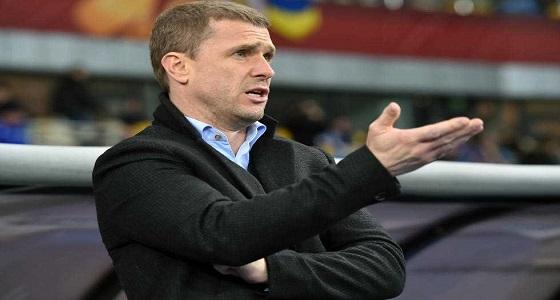 """"""" ريبيروف """" : المواجهة صعبة أمام فريق قوي كالجزيرة الإماراتي"""