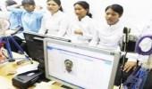 """"""" العمل الفلبينية """" : قطر تفصل """" 600 """" عامل"""