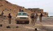 الجيش الوطني يحقق تقدمًا في عدد من جبهات تعز.. ويكبد الحوثيين خسائر فادحة