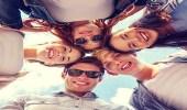 أنواع المقالب بين الأشخاص وتأثيرها على الصحة النفسية