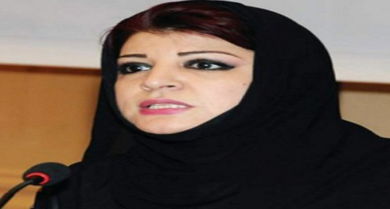 ميساء الخواجة: ظهور المرأة على المسرح يشكل قفزة ثقافية