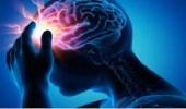 نزيف المخ مرض قاتل.. تعرف على أسبابه وأعراضه